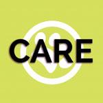 Care - Animal Sanctuaries