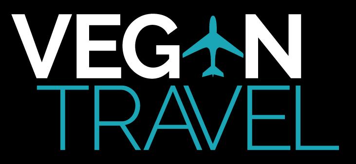 Vegan Travel