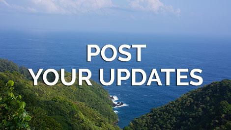 Post-Your-Travel-Updates3-470x265